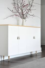 latest white dining room buffet with best 10 dining room buffet