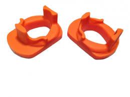 porsche cayman s parts ff1 engine mount inserts boxster cayman suncoast porsche parts