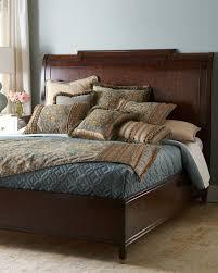 King Sleigh Bed Frame Savannah California King Sleigh Bed California King Hooker