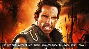 Ben Stiller Starsky And Hutch Do It Fi M Ben Stiller 480i60 480x270 Jpg