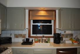 charismatic kitchen window wood valance ideas tags kitchen