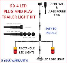 diagrams 566249 trailer wiring diagram 7 pin round u2013 australian