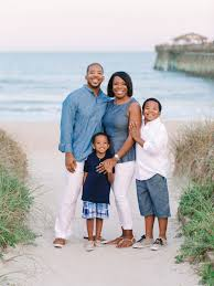 8 most beautiful ideas for family pictures by top