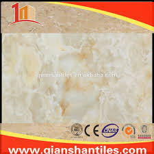 Monier Roman Concrete Roof Tiles by China Monier Tile China Monier Tile Manufacturers And Suppliers