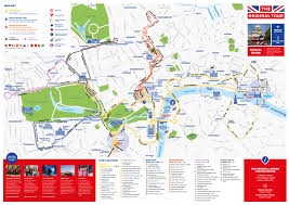 city sightseeing hop on hop tour tickets deals