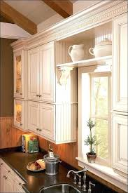 kitchen windows over sink small bay window for kitchen bay window above kitchen sink small
