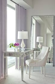 23 interior designs with mirror table messagenote
