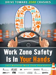 Modot Traveler Map Safety Missouri Asphalt Pavement Association