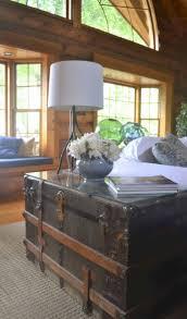 Wohnzimmer Mit K He Einrichten 2013 Besten Furniture Bilder Auf Pinterest