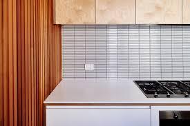 kitchen design brighton brighton east interior by dan gayfer design interior archive tlp
