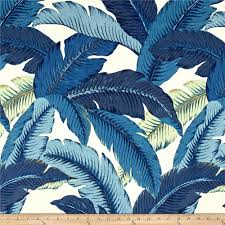 Discount Home Decor Fabric by Tommy Bahama Home Decor Fabrics Discount Designer Fabric