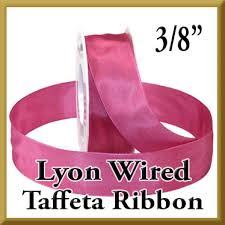 wired ribbon wholesale product categories wired ribbon