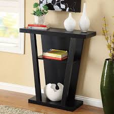 Corner Tables For Hallway Creative Of Corner Tables For Hallway With Charming Corner Accent