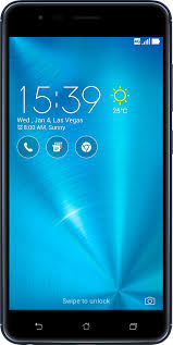 Download Home Design 3d Unlock Asus Zenfone 3 Zoom 4g Lte With 32gb Memory Cell Phone Unlocked