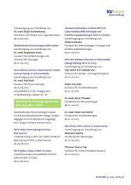 Helios Bad Saarow Kv Intern 9 2013 By Kassenärztliche Vereinigung Brandenburg Issuu