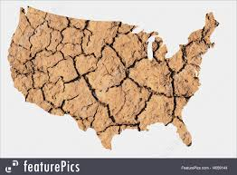 Usa Climate Map by United States Drought Monitor Home Drought Natural Disasters All