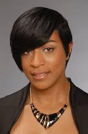 houston tx short hair sytle for black women salon meyerland 1 houston black hair care stylist