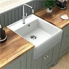 vasque cuisine e poser avier a poser granit blanc ka 1 4 mbad kiwi 1