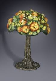 Tiffany Table Lamps Tree Table Lamp Melbournee Appealing Tiffany Id Lights