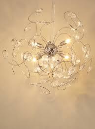 Ceiling Light For Sale Lila Sputnik Ceiling Light Sale Bhs Işıklandırma