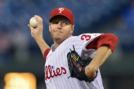 roy halladay was among the 1st to fly the model of plane he died