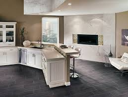 Porcelain Tile For Kitchen Floor Products Porcelain Tiles Glass Tiles Stone U0026 More Crossville Inc