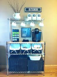 kitchen coffee bar ideas office design office coffee bar design dental office coffee bar