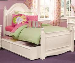 bedroom trundle beds for girls linoleum throws piano lamps the
