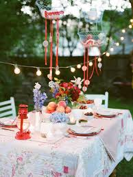 Backyard Party Lights by 81 Best Party Lights Images On Pinterest Marriage Outdoor