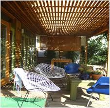 Patio Braai Designs Backyard Covered Patio Designs Special Offers Erm Csd