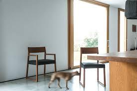 linea armchair