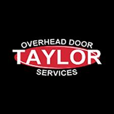Fort Worth Overhead Door 20 Best Fort Worth Garage Door Companies Expertise