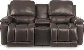 Lazy Boy Sofa Recliners Sofa by Lazy Boy Leather Sofa Recliners 84 With Lazy Boy Leather Sofa