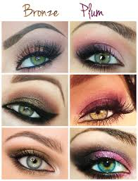 Colors That Go With Pink Making Your Eyes Pop U2014 Pretty Much