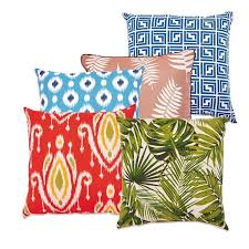 decorative accent pillows