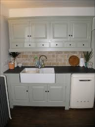 mahogany kitchen cabinet doors kitchen blue kitchen colors mahogany kitchen cabinets knotty