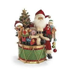 modest design animated christmas decorations indoor ebay