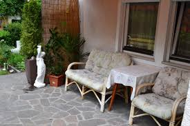 Trentino Outdoor Fireplace by Guesthouse Ferienwohnung Pramstaller Valdaora Italy Booking Com