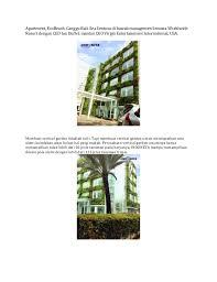 Vertical Garden Adalah - 19 vertical garden adalah vertical garden cara bercocok