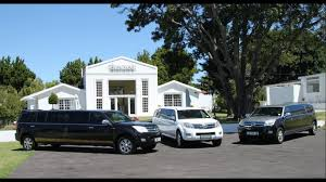 Car Dealers In Port Elizabeth Georgiou International Luxury Accommodation In Port Elizabeth
