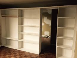 Wall Bookcase With Doors 3 Amazing Wall Bookcase With Doors Ideas Discovery Creek
