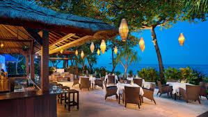 laguna wedding venues wedding venue wedding venue laguna wedding venue laguna