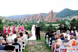 free wedding venues city of denver assistance in colorado wedding planning free