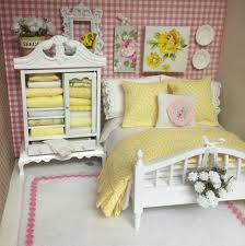 The 25 Best Doll Houses by The 25 Best Dollhouse Accessories Ideas On Pinterest My Doll
