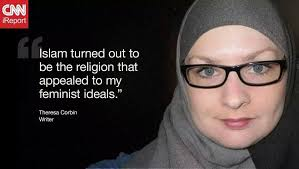 Muslim Marriage Memes - did western feminism trigger my failed marriage the between