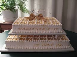 wedding sheet cake wedding reception sheet cakes cakecentral