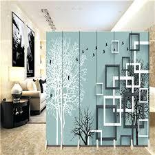 valuable living room screen dividers u2013 kleer flo com