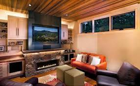 modern chic living room ideas 15 modern chic living room interior design ideas avso org