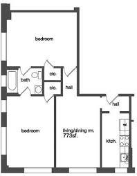 2 bedroom apartments dc 2 bedroom apartment washington dc fromgentogen us