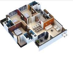 home layout pretentious home layout design 3d android apps on play